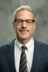 Dr. Alan Margherio